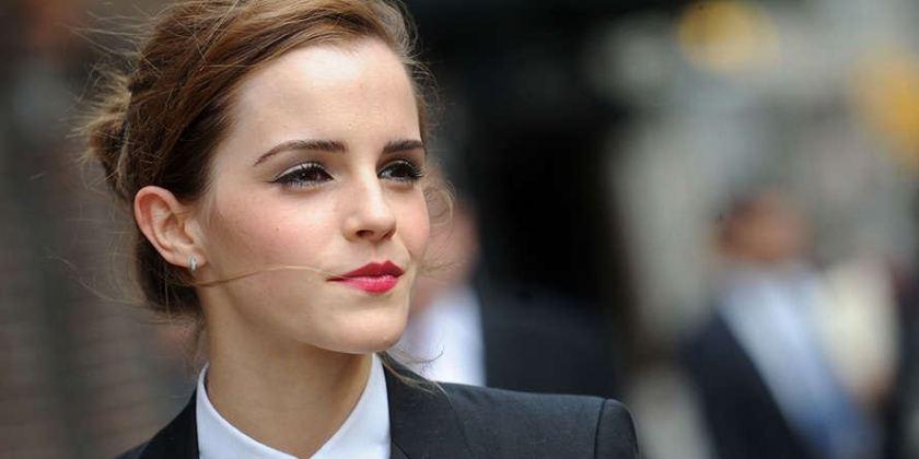 Emma-Watson-Net-Worth