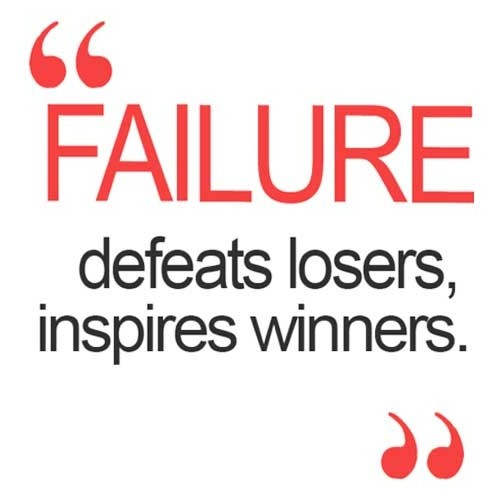 failure-quote-1