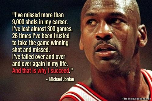 Michael-Jordan_inspirational-quote-failure-500x333.jpg
