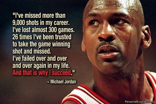 Michael-Jordan_inspirational-quote-failure-500x333.jpg