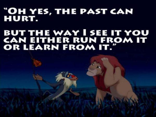 the_lion_king_quote_rishikajain-696x522