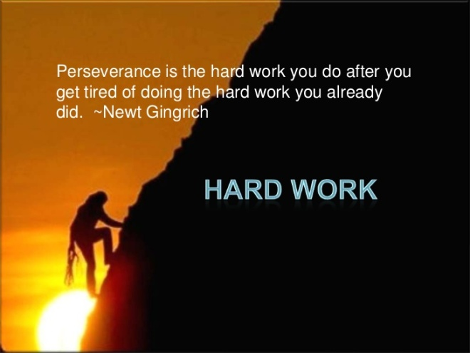 perseverance-5-728