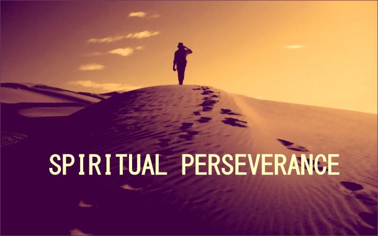 spiritual-perseverance