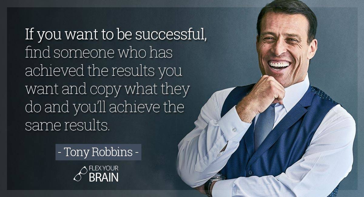 Best-Tony-Robbins-Quotes-Successful-Copy-what-they-do