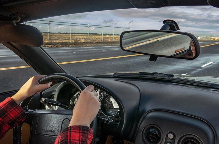 blog-FR-comment-reussir-son-examen-de-permis-de-conduire-miniature
