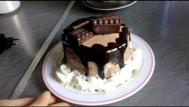 mini layer cake 1