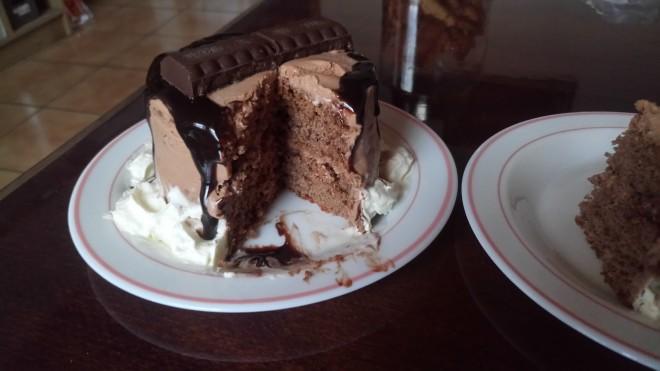 mini layer cake 5.jpg